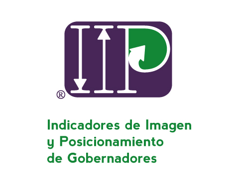 productos-iip